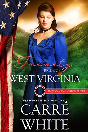 trinity-bride-of-west-virginia-the-american-mail-order-brides-series-book-35