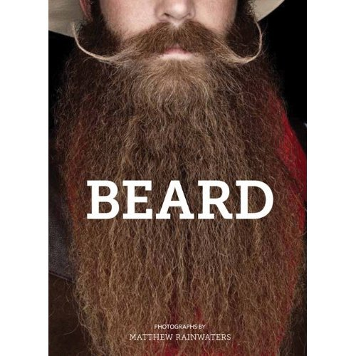 Beard - Beards Mustaches And Styles Of