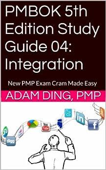 cpnre prep guide 4th edition amazon