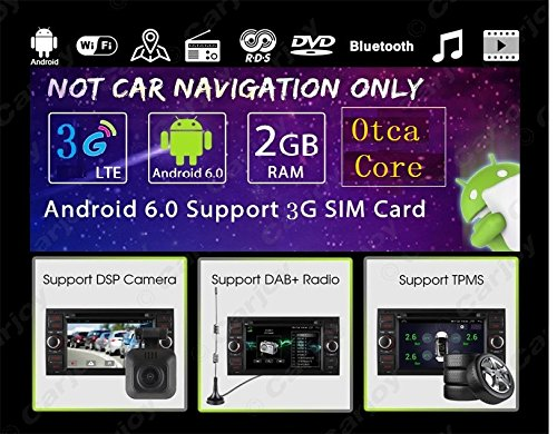 Honda dvd navigation update ☆ BEST VALUE ☆ Top Picks