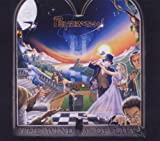 The Window Of Life By Pendragon (2012-01-30)