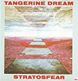 Stratosfear by Tangerine Dream (1990-10-25)
