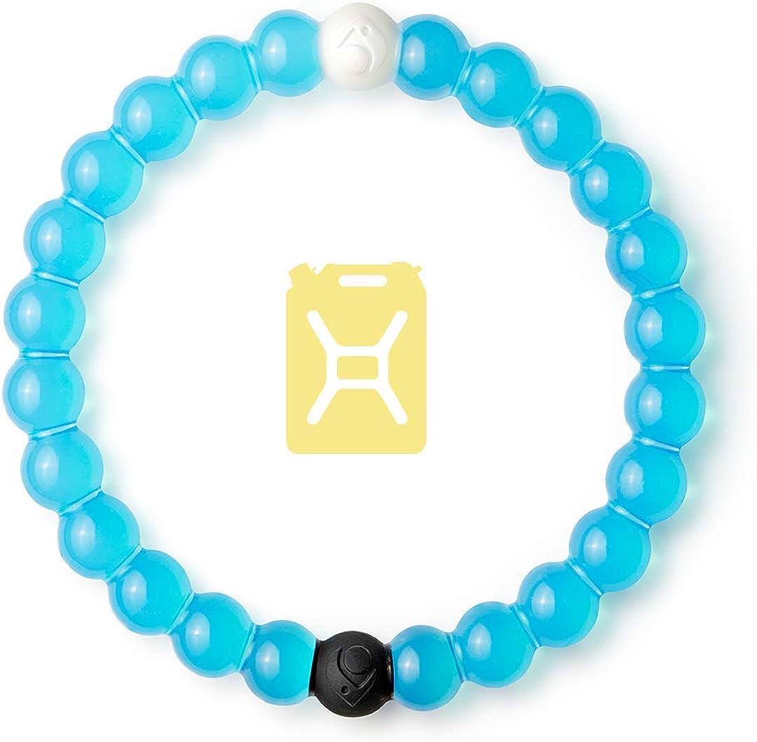 Lokai Water Cause Collection Bracelet