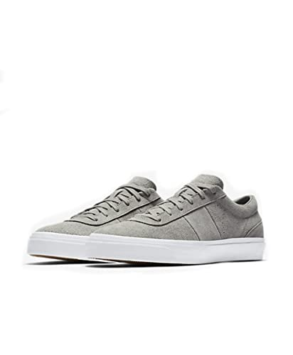 44251c88335d Image Unavailable. Image not available for. Color  Converse One Star CC Ox  ...