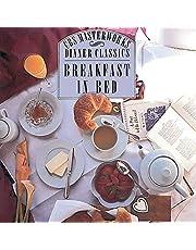 CBS Masterworks Dinner Classics: Breakfast in Bed