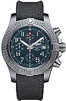 Breitling Avenger Bandit E1338310/M534-253S