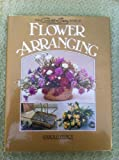 Constance Spry Book of Flower Arranging