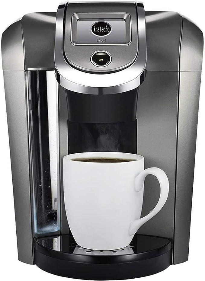 Keurig K550 Coffee Maker
