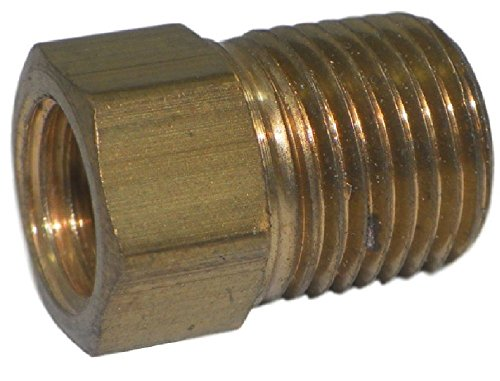 big-a-service-line-3-124220-brass-pipe-hex-bushing-fitting-18-x-18