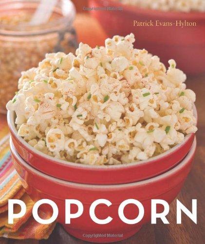 the popcorn book - 6
