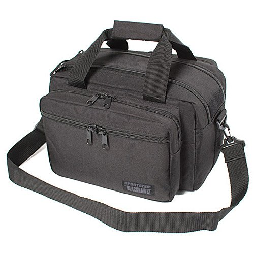 Blackhawk Tactical Gear Bag - 1