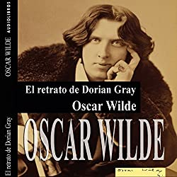 El retrato de Dorian Gray III [The Picture of Dorian Gray III]