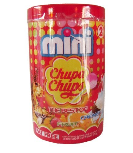 chupa-chups-mini-lollipops-50-units-with-plastic-can-cola-fruit-creamy