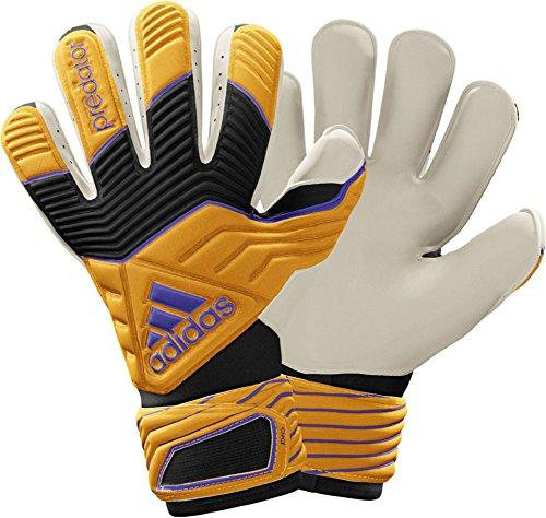 adidas PREDATOR PRO CLASSIC Goalkeeper Gloves