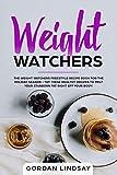 Weight Watchers: The Weight Watchers Freestyle