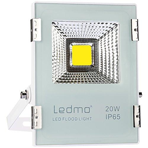 Led Light Engine Projector - 9