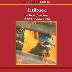 Trailback