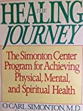 img - for Healing Journey, The book / textbook / text book