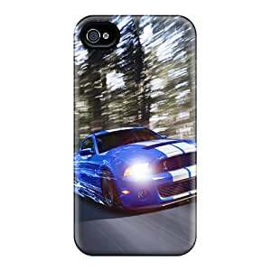 Shock Absorbent Cell-phone Hard Cover For Iphone 6plus (BSC19300iUgb) Allow Personal Design Trendy Iphone Wallpaper Pictures