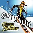 Skiejuh - Single