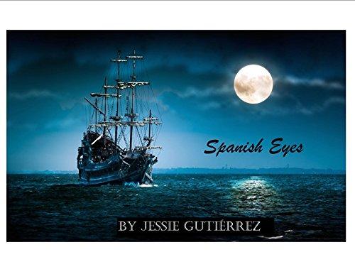 Spani (Spanish Pirates)
