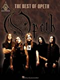 The Best of Opeth, Opeth, 1423406443