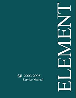 2004 acura mdx service schedule