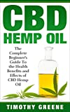 Learn: How To Live a Healthier and Happier Life With CBD           Today only, get this Amazon bestseller for just $2.99. Regularly priced at $4.99. Read on your PC, Mac, smartphone, tablet or Kindle device.      THIS is your chance. Learn ev...