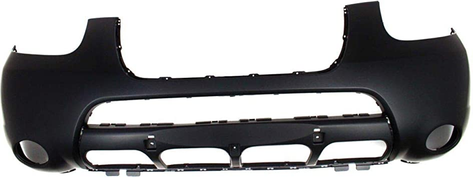 Kawasaki 2005-2008 Mule 3000 Mule 3010 Trans4x4 Main #85A Jet 92063-2376 New Oem