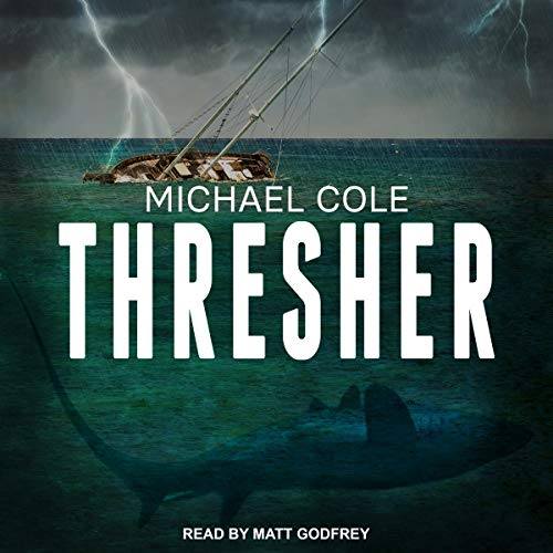 Pdf Fiction Thresher