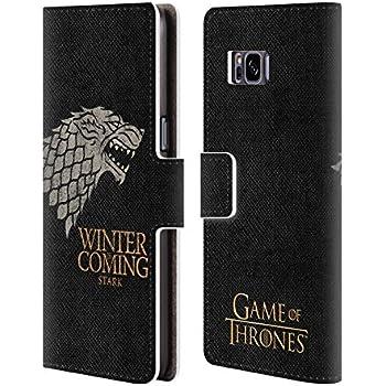 Amazon.com: Producto oficial de HBO Game of Thrones clave ...
