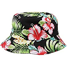 Hats & Caps Shop Floral Bucket Hat - By TheTargetBuys