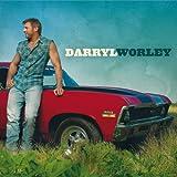 Darryl Worley [12trx] [Import allemand]