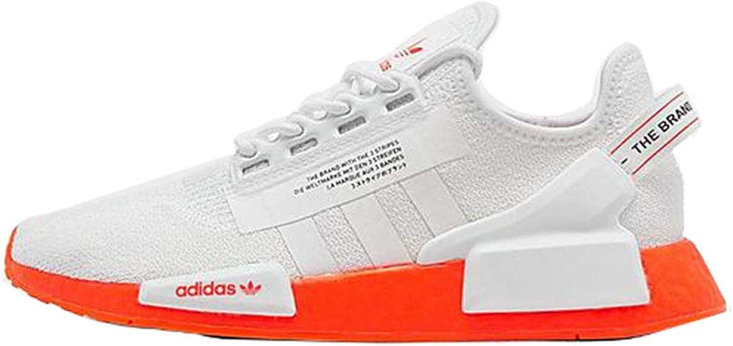 adidas Men's NMD R1 V2 Casual Running