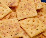Savory Saltine Seasoning, 1.4 Ounce, Classic