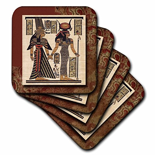 95+ Egyptian Decorations For Home - Image Of Elegant Egyptian ... on