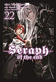 Seraph Of The End Vol. 22