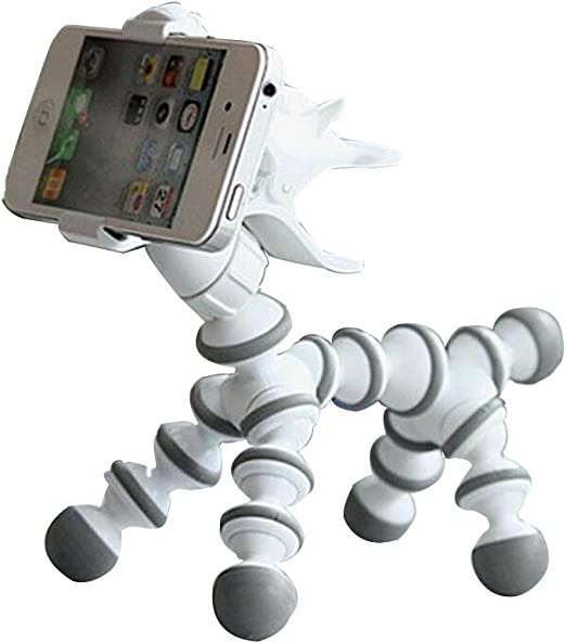 JUMP Creative Horse Car Phone Holder Stand Mobile Multifunction ...