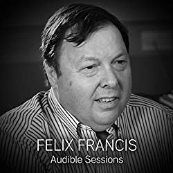 Felix Francis