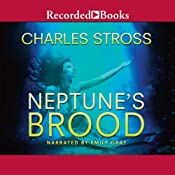 Neptune's Brood | Charles Stross