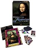 : Mona Lisa Mysteries