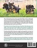The German Shepherd Handbook: The Essential Guide