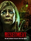 DVD : Besetment