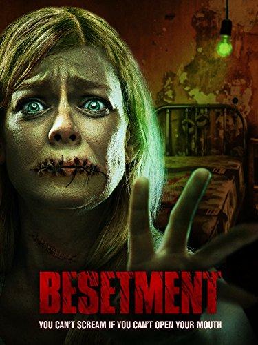 Top 200 Halloween Movies (Besetment)