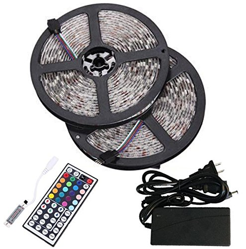 bmouo-2-reels-12v-328ft-waterproof-flexible-rgb-led-strip-light-kit-multi-colored-smd5050-300-leds-l