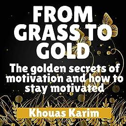 MOTIVATIONAL STORIES Secrets Motivation Motivated ebook product image