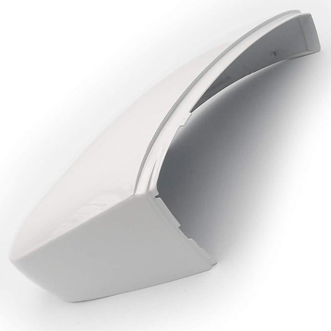 Underground Parts - Tapa para espejo retrovisor derecho del ...