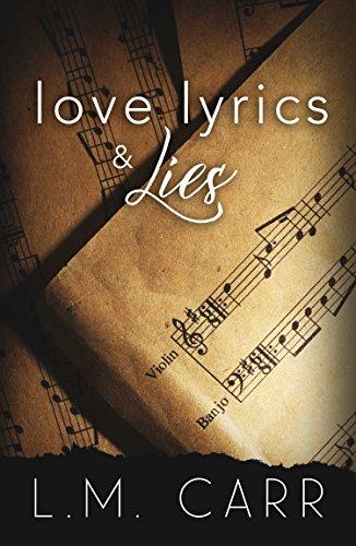 Love Lyrics & Lies ()