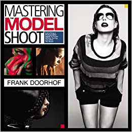 Image result for mastering the model shoot