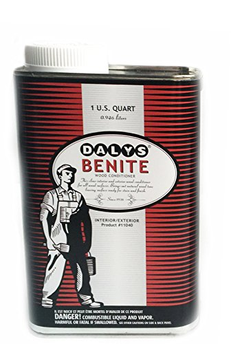 benite-wood-conditioner-1-quart
